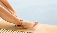 Certain Medical Conditions May Lead to Neuropathy