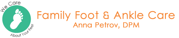 Podiatry Services, Foot Doctor Wheeling, IL 60090 and Chicago, IL 60613